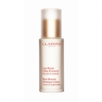 Clarins Bust Beauty Firming Lotion Cosmetic 50ml Kūno kremai, losjonai