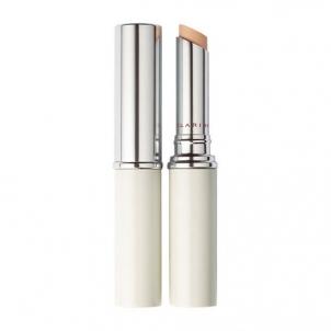 Clarins Concealer Stick Cosmetic 2,6g (Soft Beige) Maskuojamosios priemonės veidui