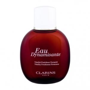 Clarins Eau Dynamisante Eau de Soin 100ml