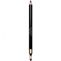 Clarins Eyeliner Crayon Khol (Eye Pencil) 1.05 g Akių pieštukai ir kontūrai