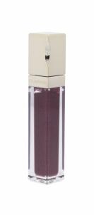 Clarins Gloss Prodige Intense Lip Gloss Cosmetic 6ml (Blackberry) Блески для губ