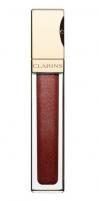 Clarins Gloss Prodige Intense Lip Gloss Cosmetic 6ml 11 Coral Tulip Blizgesiai lūpoms