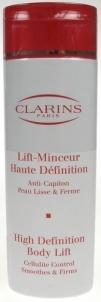 Clarins High Definition Body Lift Cosmetic 200ml (Without box) Stangrinamosios kūno priežiūros priemonės