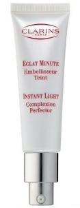 Clarins Instant Light Perfector 03 Cosmetic 30ml Maskuojamosios priemonės veidui