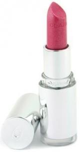 Clarins Perfect Shine Sheer Lipstick Raspberry 3,5g Lūpų dažai