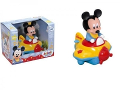 Clementoni 14247 Mickey Mouse Musical toys