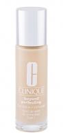 Clinique Beyond Perfecting CN 08 Linen + Concealer30ml Makiažo pagrindas veidui