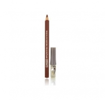 CLINIQUE Defining Liner for Lips 01 Berry Nude 1,1g Lūpų pieštukai