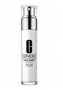 Clinique Even Better Clinical Dark Spot Corrector Cosmetic 30ml Maskuojamosios priemonės veidui