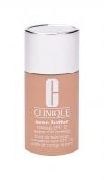 Clinique Even Better CN 18 Cream Whip SPF15 30ml