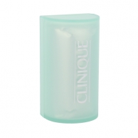 Clinique Facial Soap-Mild With Dish Cosmetic 100g Ziepes
