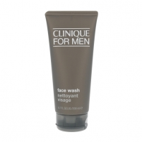 Clinique For Men Face Wash Cosmetic 200ml