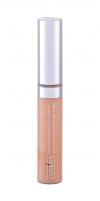 Clinique Line Smoothing Concealer 04 Medium 8g (testeris)