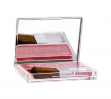 Clinique Powder Blush Cosmetic 6g Румяна для лица