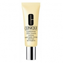 Clinique Superprimer Colour Corrects Redness Cosmetic 30ml Maskuojamosios priemonės veidui
