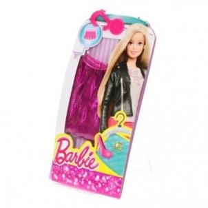 CLR05 / CFX73 Mattel Одежда Barbie