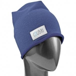 COLIBRI kepurė VKP170