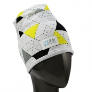 COLIBRI kepurė VKP216
