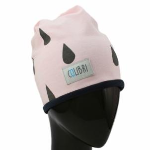 COLIBRI kepurė VKP221