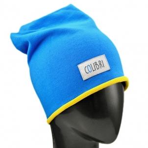 COLIBRI kepurė VKP260