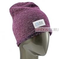 COLIBRI komplektas su vilna VK110 Kepurės