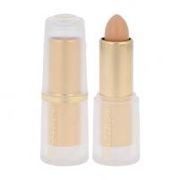 Collistar Concealer Stick Cosmetic 4ml Nr.2 Maskuojamosios priemonės veidui