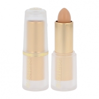 Collistar Concealer Stick Cosmetic 4ml Nr.2
