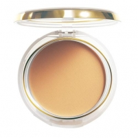Collistar Cream-Powder Compact Foundation SPF 10 Cosmetic 9g Nr.4 Pudra veidui