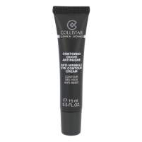 Collistar Men Anti-wrinkle Eye Contour Cream Cosmetic 15ml