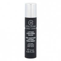 Collistar Men Eye Contour Lifting Treatment Cosmetic 10ml