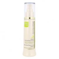 Collistar Reconstructive Spray Damaged Hair Cosmetic 100ml Plaukų modeliavimo priemonės