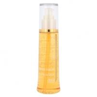 Collistar Sublime Drops 5in1 Cosmetic 100ml Plaukų stiprinimo priemonės (fluidai, losjonai, kremai)
