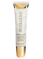 Collistar Supergloss Instant Volume Cosmetic 15ml 21 Sabbia Sparkling Blizgesiai lūpoms