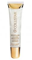 Collistar Supergloss Instant Volume Cosmetic 15ml 7 Champagne Gelee Blizgesiai lūpoms
