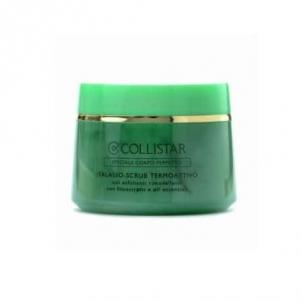 Collistar Thermoactive Talasso Scrub Cosmetic 700g (without box) Kūno šveitikliai