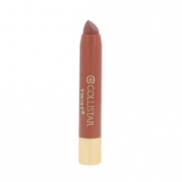 Collistar Twist Ultra-Shiny Gloss Cosmetic 4g 202 Nude Blizgesiai lūpoms