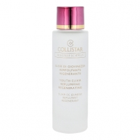 Collistar Youth Elixir Replumping Regenerating Cosmetic 50ml