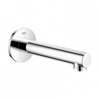 Concetto bath spout