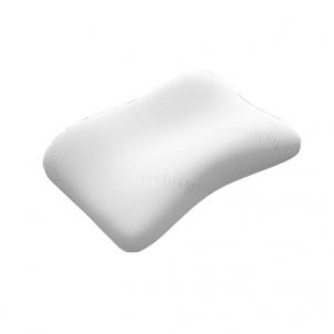 CONTOUR Technogel ortopedinė pagalvė