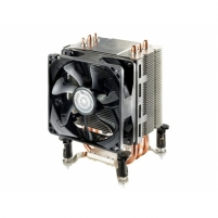 Cooler Master ''HYPER TX3 EVO'', universal cooler,3heat pipes, - Intel Socket: LGA775 / 1155/1156
