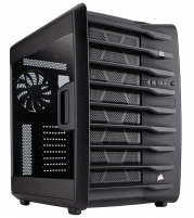 Corsair case Carbide Series Air 740 High Airflow ATX Cube