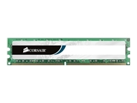 CORSAIR DDR3 1600Mhz 8GB