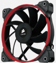 Corsair Fan Air Series AF120 Quiet Edition 120mm 21dBA Twin pack