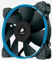 Corsair Fan Air Series SP120 High Performance Edition 120mm 35dBA Single pack Coolers