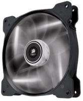 Corsair PC case fan Air Series SP140 WHITE LED, 140mm, 3pin