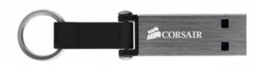 CORSAIR USB 3.0 32GB Voyager Mini3