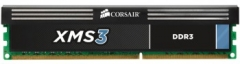 Corsair XMS3 8GB 1600MHz DDR3 CL11 DIMM 1.5V Heatspreader