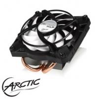 CPU aušintuvas Arctic Freezer 11 LP s. 1156/775