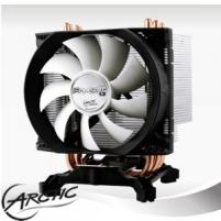 CPU aušintuvas Arctic Freezer 13