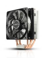 CPU aušintuvas Enermax ETS-T40F-TB